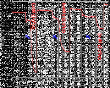 CH2O_measur